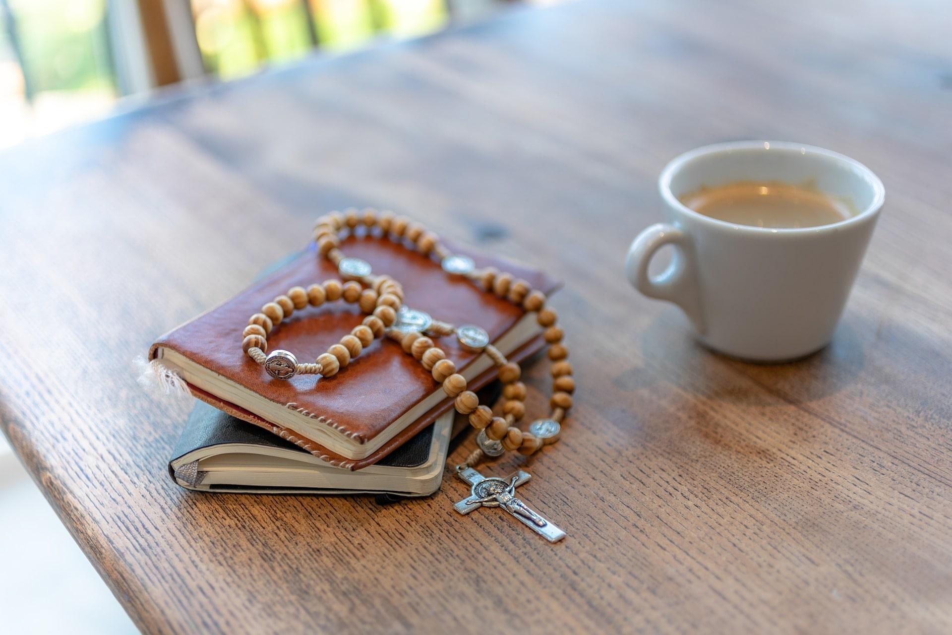Kirchen Kaffee